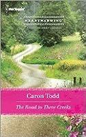 The Road to Three Creeks