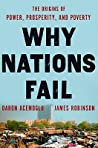 Why Nations Fail:...