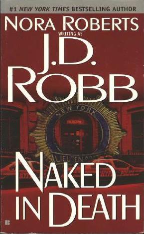 'Naked
