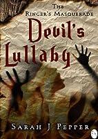 Devil's Lullaby (Ringer's Masquerade, #1)