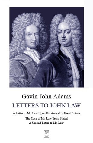 Letters to John Law