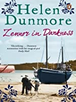 Zennor in Darkness