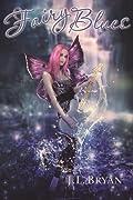 Fairy Blues