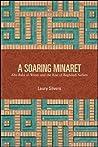 A Soaring Minaret: Abu Bakr al-Wasiti and the Rise of Baghdadi Sufism