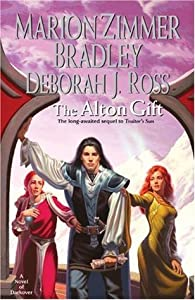 The Alton Gift (Darkover, #27)