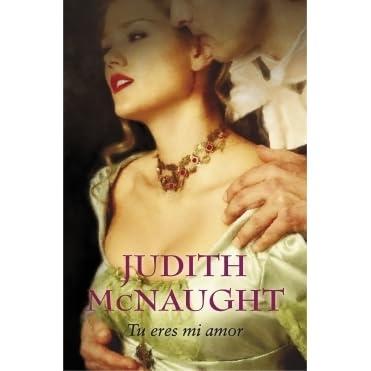 judith mcnaught whitney my love pdf