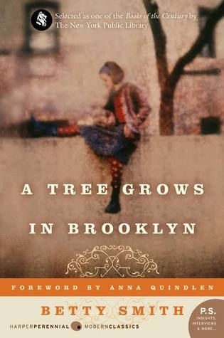 a tree grows in brooklyn online book free