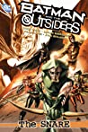 Batman and the Outsiders, Volume 2 by Chuck Dixon