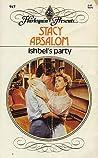 Ishbel's Party