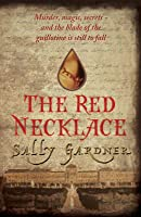 The Red Necklace