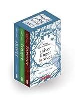 Shiver Linger pack