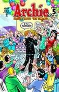 Archie #604