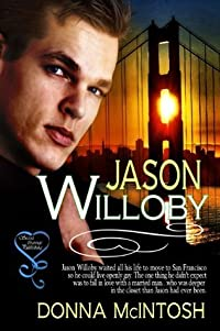 Jason Willoby