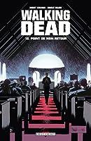 Point de non-retour (Walking Dead #13)
