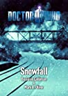 Doctor Who: Snowfall