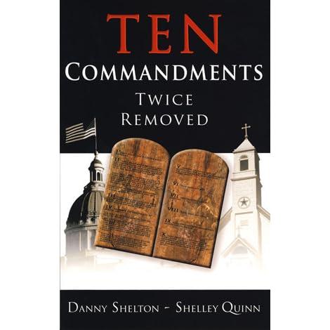 10 commandments of dating ebook