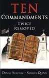 Ten Commandments Twice Removed ebook download free
