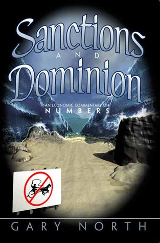 Sanctions and Dominion: An Economic Commentary on Numbers