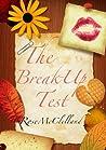 The Break-Up Test
