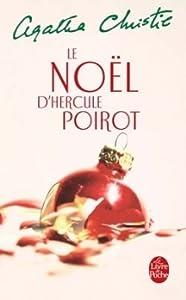 Le Noël d'Hercule Poirot (Hercule Poirot, #20)
