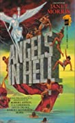 Angels in Hell