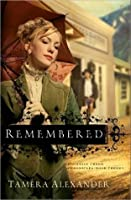 Remembered [Unabridged]