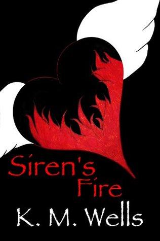Siren's Fire