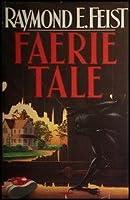 Faerie Tale