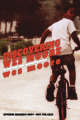 Discovering Wes Moore (The Young Adult Adaptation)