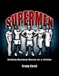 Supermen-building-maximum-muscle-for-a-lifetime