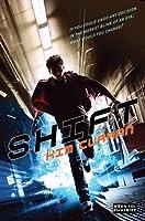 Shift (Shift, #1)