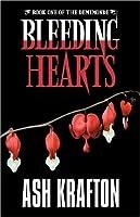 Bleeding Hearts (Demimonde #1)