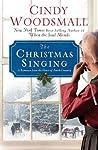 The Christmas Singing (Apple Ridge #2)