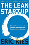 The Lean Startup: How Today's Entrepreneurs Use Continuous Innovation to Create Radically Successful Businesses ebook download free