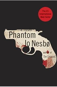 'Phantom