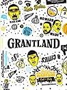 Grantland Quarterly, Vol. 2