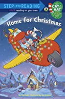 Home For Christmas (Dr. Seuss/Cat in the Hat)