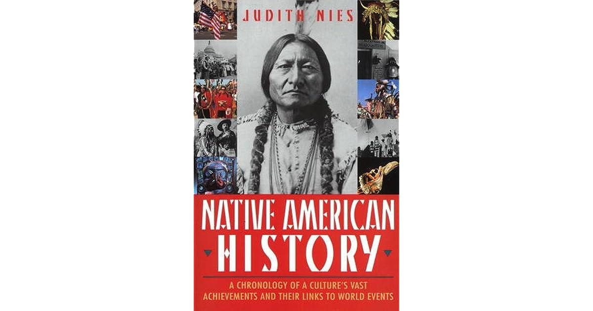 american history cofer