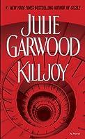Killjoy (Buchanan-Renard, #3)