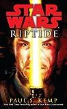 Riptide (Star Wars)