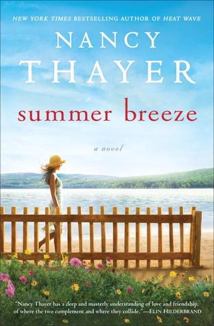 Summer Breeze (A Short Story)