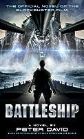 Battleship (Movie Tie-in Edition)