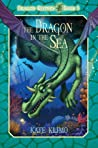 The Dragon in the Sea (Dragon Keepers #5) ebook download free