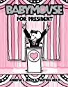 Babymouse for President (Babymouse #16) ebook review