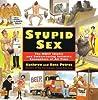 Stupid Sex