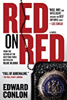 Red on Red: A Novel
