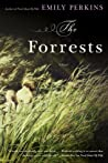 The Forrests ebook download free