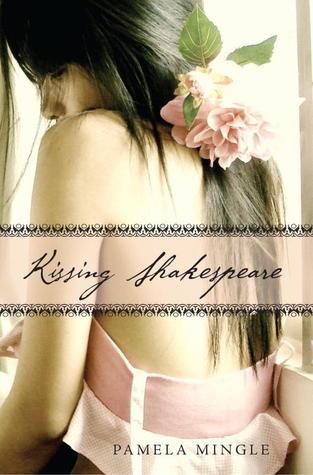 Kissing Shakespeare