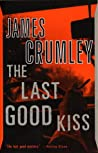 The Last Good Kiss (C.W. Sughrue, #1) pdf book review