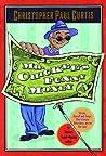Mr. Chickee's Funny Money (Mr. Chickee, #1)